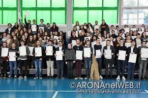ConsegnaDiplomiMaturita_IstitutoFermiArona_20171216_EGS2017_40982_s