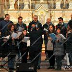 EGS2017_39361 | Coro Comunione e Liberazione di Novara