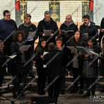EGS2017_39371 | Coro Comunione e Liberazione di Novara