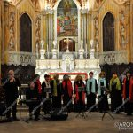 EGS2017_39419 | Coro Dilexit di Castelletto Sopra Ticino