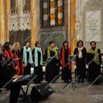 EGS2017_39423 | Coro Dilexit di Castelletto Sopra Ticino