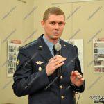 EGS2017_39625 | capitano Evgeny Sapozhkov, ambasciata della federazione russa in Italia a Roma