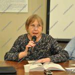 EGS2017_39659 | Anna Roberti, Presidente onorario Russkij Mir Torino