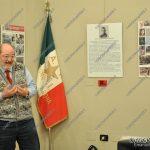 EGS2017_39963 | Nino Caputi, segretario sezione Anpi Arona