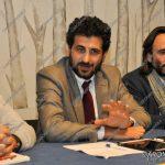 EGS2017_40022   Domenico Rossi, vicepresidente della Commissione Regionale Legalità in Piemonte