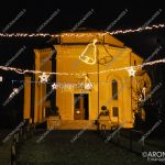 EGS2017_40334 | Chiesa Parrocchiale di Mercurago