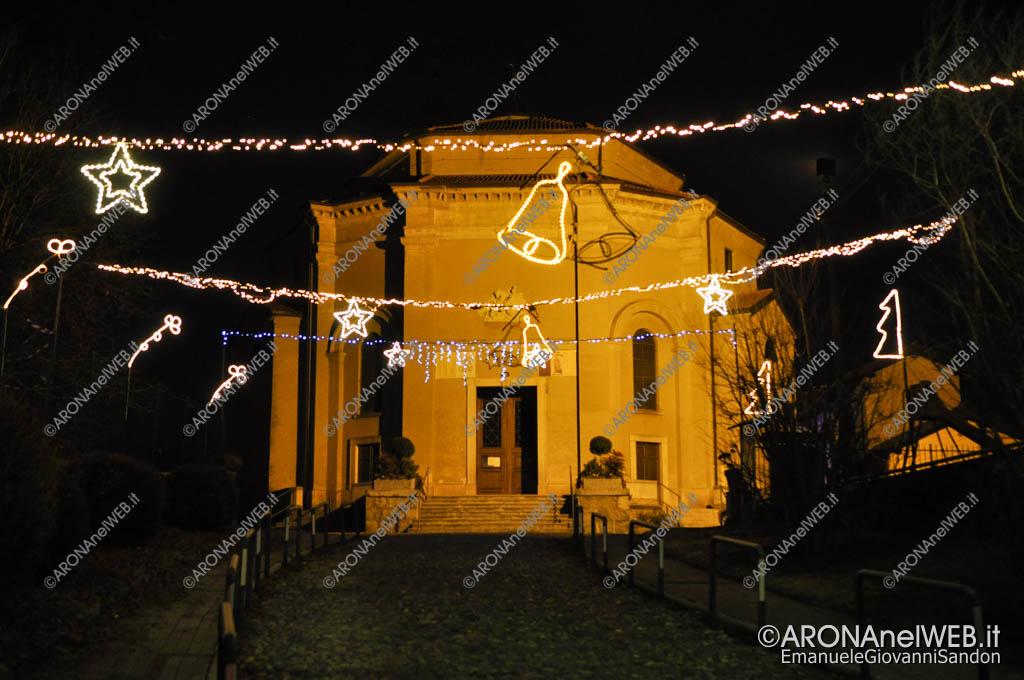 EGS2017_40334   Chiesa Parrocchiale di Mercurago
