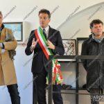 EGS2017_40359 | Alberto Gusmeroli, sindaco di Arona