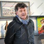 EGS2017_40362 | Stefano Costa, presidente della provincia del Verbano-Cusio-Ossola