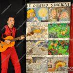 EGS2017_40397 | Valentino Dragano, Kosmocomico Teatro