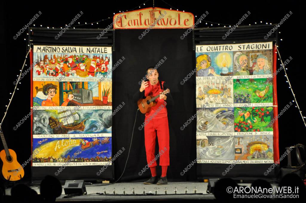 EGS2017_40411 | ContaFavolediNatale -Kosmocomico Teatro
