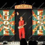 EGS2017_40440 | ContaFavolediNatale -Kosmocomico Teatro