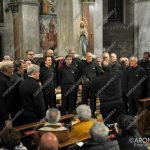 EGS2017_40501 | Coro Val Tinella di Gavirate (VA)