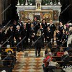 EGS2017_40567 | Coro Cai La Rocca di Arona