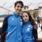 EGS2017_40784 | Chiara Calderone e Pietro Papetti