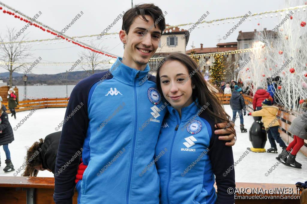 EGS2017_40784   Chiara Calderone e Pietro Papetti