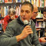 EGS2017_40865 | Massimiliano Candido, fratello di Concetta