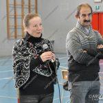 EGS2017_40927 | Marina Verzoletto, dirigente dell'Istituto Fermi di Arona