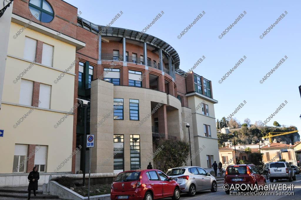 EGS2017_41107   Presidio Sanitario Territoriale di Arona