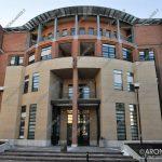 EGS2017_41111 | Presidio Sanitario Territoriale di Arona (Ex Ospedale di Via San Carlo)