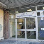 EGS2017_41113 | Ingresso CAP, Centro di Assistenza Primaria di Arona