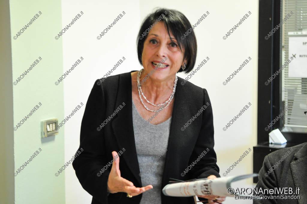 EGS2017_41133   sen. Elena Ferrara