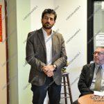 EGS2017_41140 | Domenico Rossi, Consigliere Regionale del Piemonte