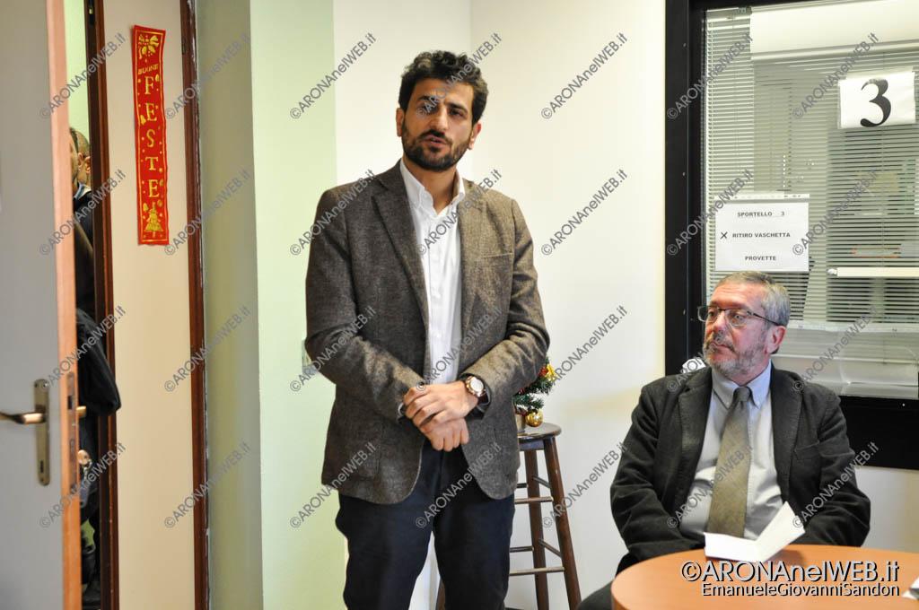EGS2017_41140   Domenico Rossi, Consigliere Regionale del Piemonte