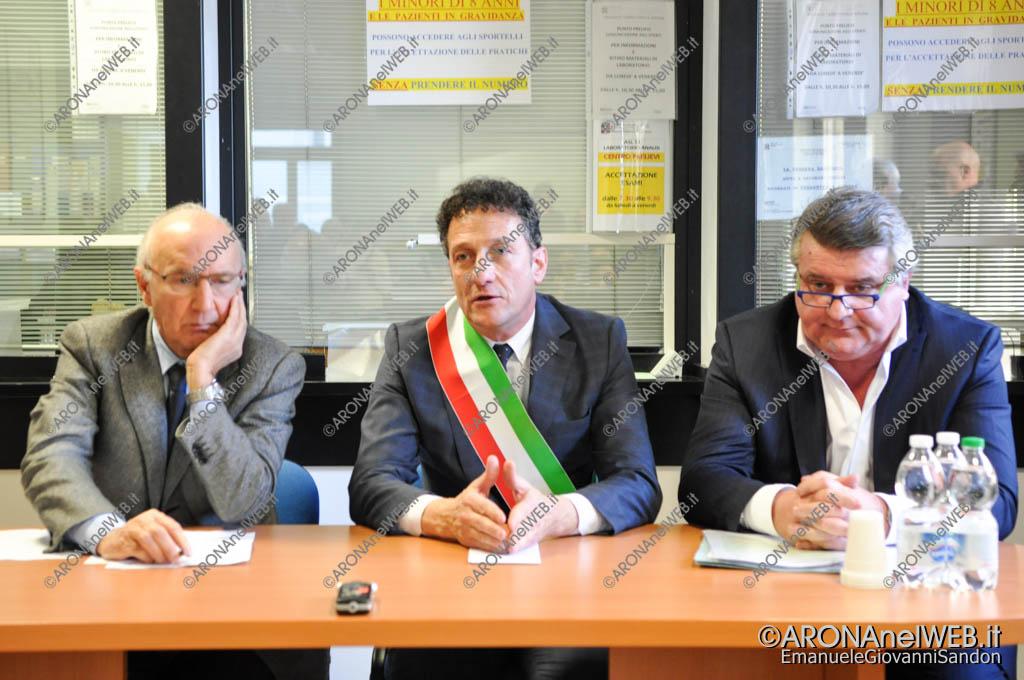 EGS2017_41152   Alberto Gusmeroli, Sindaco di Arona