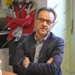 EGS2017_41172 | Augusto Ferrari, Assessore con delega alle Politiche sociali, della famiglia e della casa della Regione Piemonte