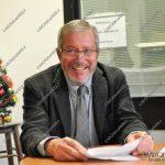 EGS2017_41203 | Venerando Cardillo, Presidente dell'Associazione La Scintilla onlus