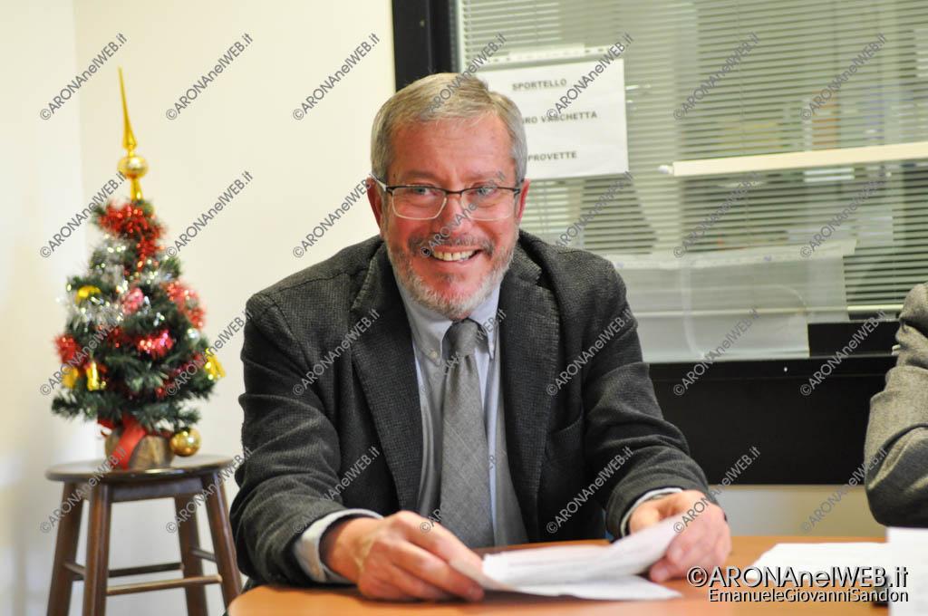 EGS2017_41203   Venerando Cardillo, Presidente dell'Associazione La Scintilla onlus