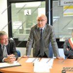 EGS2017_41232 | Antonio Saitta, Assessore alla Sanità della Regione Piemonte