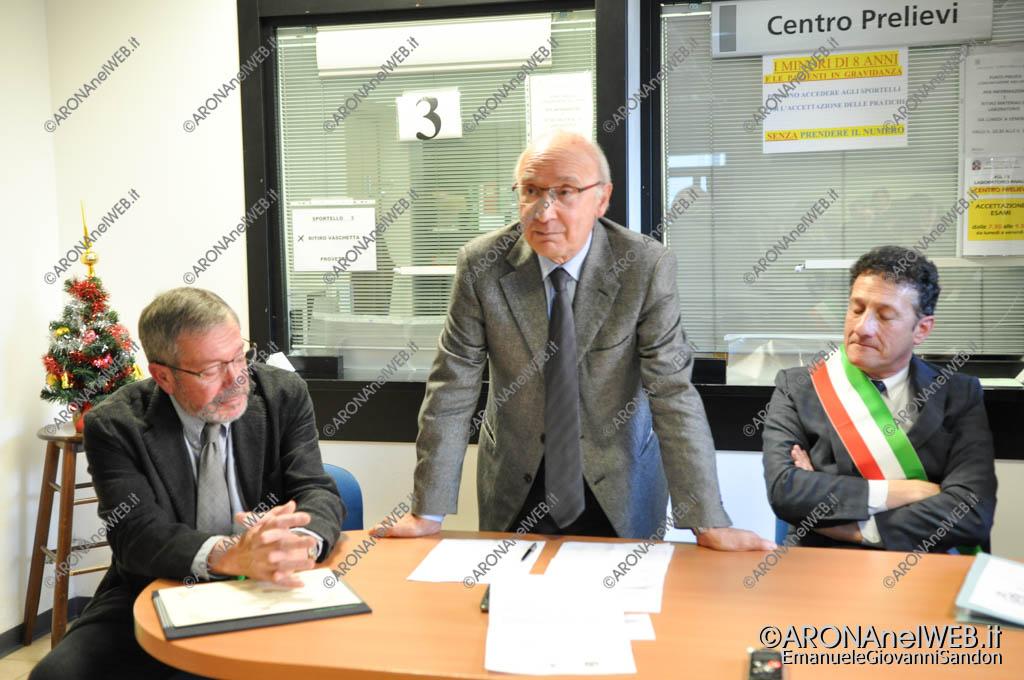 EGS2017_41232   Antonio Saitta, Assessore alla Sanità della Regione Piemonte