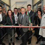 EGS2017_41280 | Inaugurazione Hospice ASL NO ad Arona
