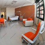 EGS2017_41346 | Hospice Arona