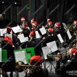 EGS2017_41541 | Nuova Filarmonica Aronese