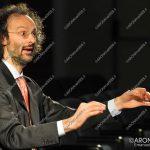 EGS2017_41647 | M° Edoardo Gabaglio
