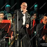 EGS2017_41839 | Vincenzo Limongi con Accademia Big Band