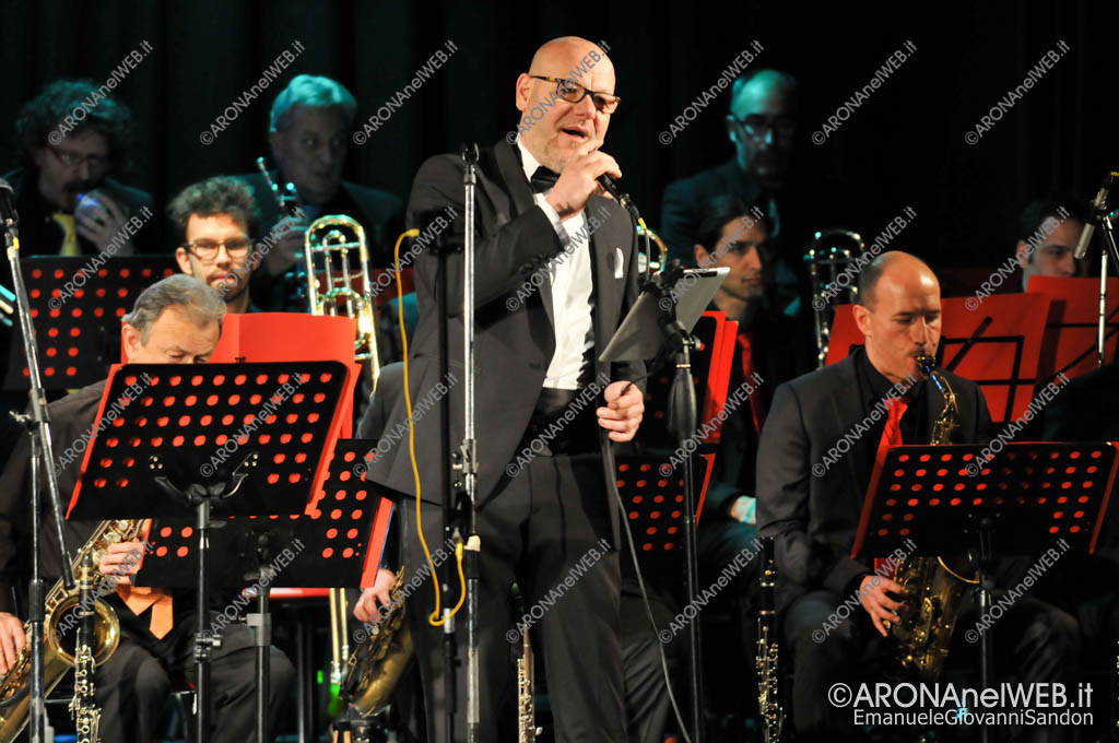 EGS2017_41839 | Vincenzo Limongi con Accademia Big Band
