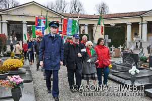 Evento_PartigianiSovieticinellaResistenzaItaliana_20171202_EGS2017_39481_s