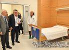 Inaugurazione_Hospice_Arona_20171218_EGS2017_41324_s