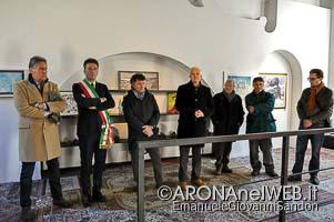 Incontro_RipristinoFerrovia_Santhia-Arona_SpazioModerno_20171209_EGS2017_40350_s
