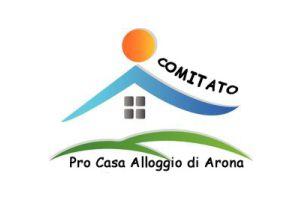 ComitatoProCasaAlloggioArona_logo