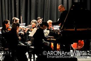 Concerto_CillaperHaiti_OrchestraperCilla_AlessandroMariaCarnelli_20180120_EGS2018_01139_s