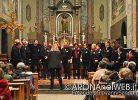 Concerto_ConcertodEpifania_CoroLaRocca_Dagnente_20180106_EGS2018_00361_s