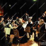EGS2018_00062 | M° Vito Lo Re dirige l'Orchestra Sinfolario