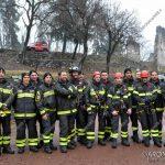 EGS2018_00176 | I Vigili del Fuoco del Comando Provinciale di Novara e dal distaccamento di Arona