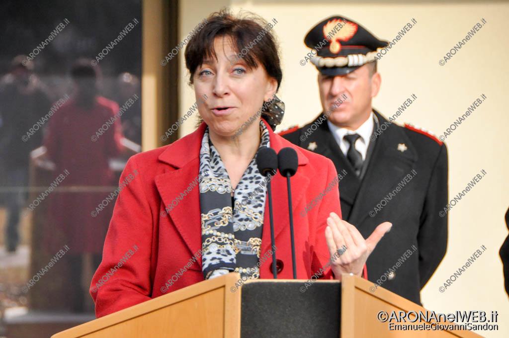 EGS2018_00523 | Charlina Vitcheva, Vice Direttore Generale del CCR