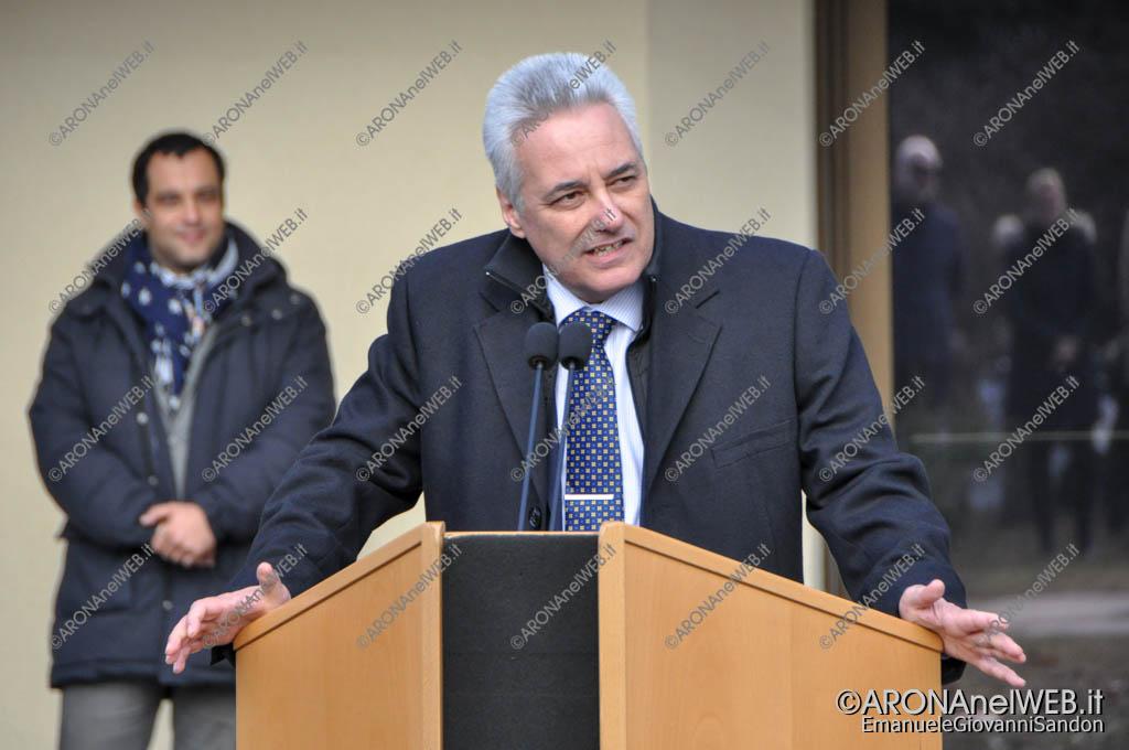 EGS2018_00581 | S.E. Marin Raykov, Ambasciatore, Ambasciata di Bulgaria a Roma
